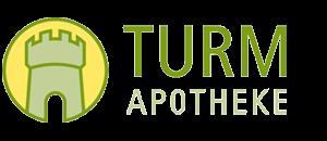 turm-apotheke-bochum.de