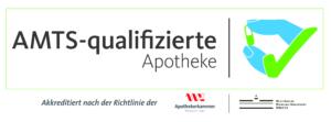 title=Logo_AMTS_Apotheke_2016